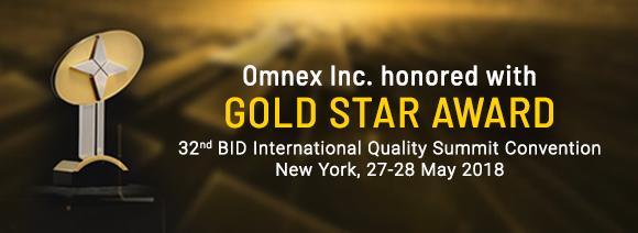 Omnex Europe